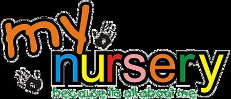 Mynursery logo transparent.png