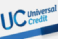 universalcredit2_01.jpg