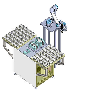 ROBOTIC AUTOMATION-JBOX ASSEMBLY.JPG