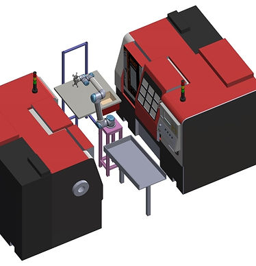 ROBOTIC MACHINE TENDING.JPG