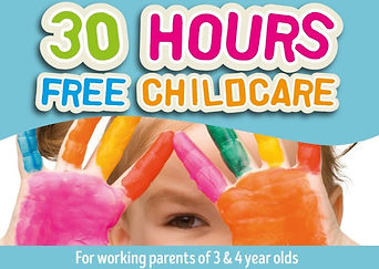 30 hours free childcare.jpg