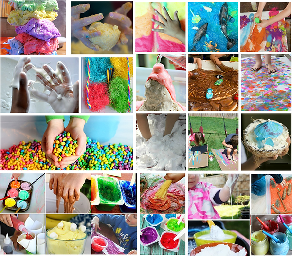Messy Play.png