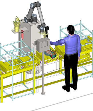 ENGINE ASSEMBLY ROBOTIC AUTOMATION.JPG