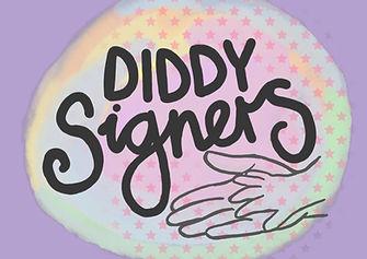 Diddy Signers.jpg