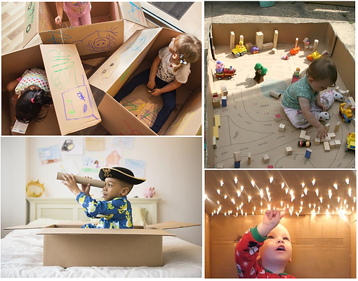 Cardboard box play.png