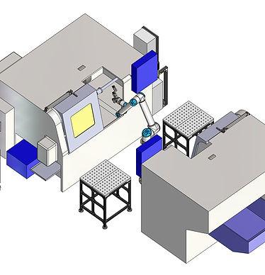 CNC TENDING.JPG
