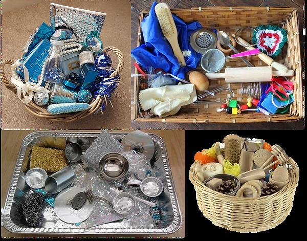 Treasure Basket.png