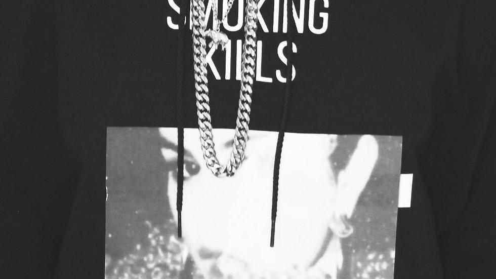 Smoking Kill$