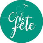CLaFete_logo_1200x1200px.png