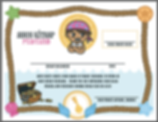 Pirate Bucks certificate color.png