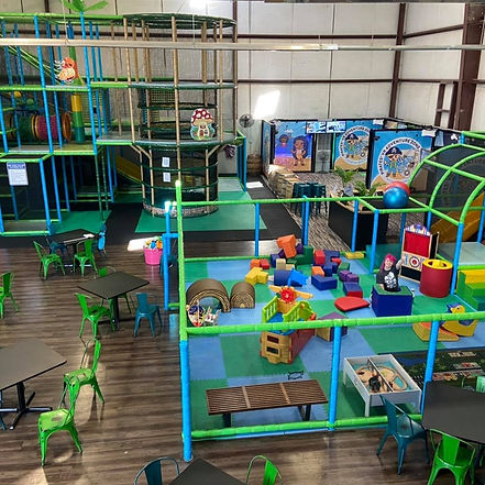playground with vr.jpg