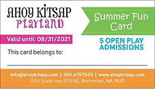 summer fun card2 2021.png