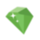 AhoyKitsap_ScratchTickets_Icons_Gem_NoCi