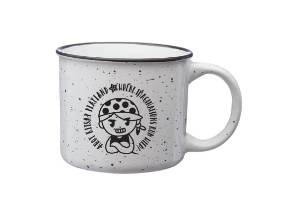 AKP mug