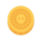 AhoyKitsap_ScratchTickets_Icons_Coin_NoC