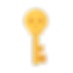 AhoyKitsap_ScratchTickets_Icons_Key_NoCi