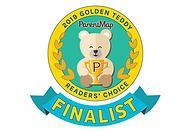 golden teddy 2019 finalist.PNG