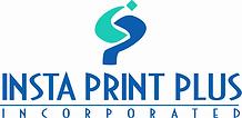 Insta Print Logo.TIF