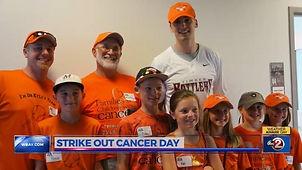 strike+out+cancer+dayjpg.jpg