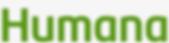 602-6029295_humana-green-logo-humana-ins