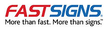 Fastsigns-Logo-New.jpg