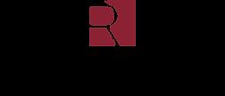 Remley_Logo_ol_f[1].png