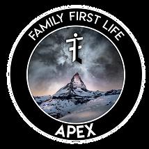FFL Apex Logo.png
