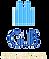 B8712A09-6088-4EF1-9FE8-742E94E592AD-removebg-preview.png