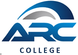 arccollege_logo.png