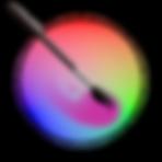 Krita_Application_Logo.svg.png