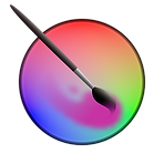 Krita_Application_Logo.svg.png