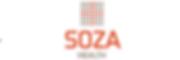 Soza Health Logo