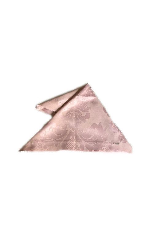 Guardanapo Rosé Medalhão