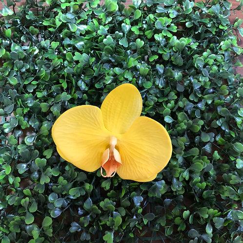Porta Guardanapo Orquídea Phalaenopsis