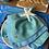 Thumbnail: Porta Guardanapo Starfish