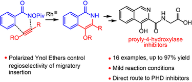 PhD inhibitor TOC image.png
