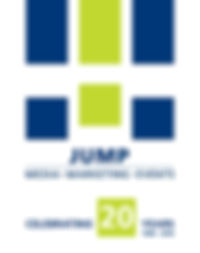 Jump Media & Marketing Logo