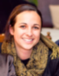 Dr. Kathrin Bachleitner October 2018.jpg
