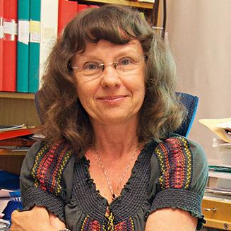 BarbaraTörnquist-Plewa_376.jpg