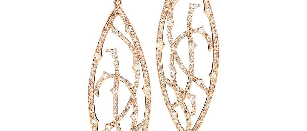 Fantasie Ivy Marquis Earrings