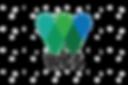 41l4itg1sx_WCS_identity_logo_edited.png