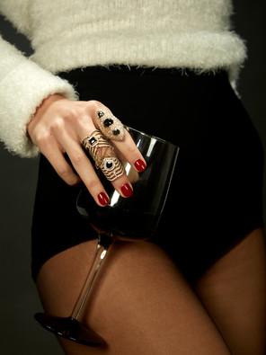 Fashion Decode
