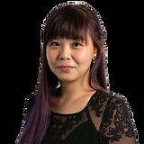 Carey Chong.png