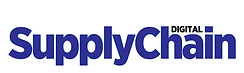 supply-chain-digital-logo.png
