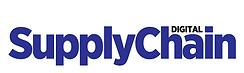 supply-chain-digital-logo.png