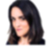 Adeline Coqueline, Adele Sale, Womenleaderssupplychain, womeninsupplychain, b2gconsulting, supplychainaward, 100mostinfluentialwomeninsupplychain