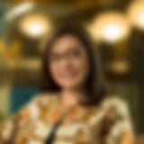 Ampy Cheung Aswin, Womenleaderssupplychain, womeninsupplychain, b2gconsulting, supplychainaward, 100mostinfluentialwomeninsupplychain