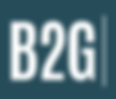 B2G_isotype-rgb.png
