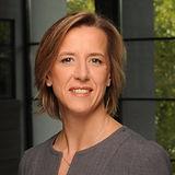 Anne-Brigitte Spitzbarth .jpeg