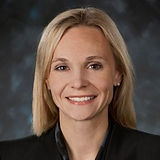 100 Most Influential Women in Supply Chain